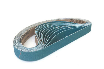 Belts Abrasives Cutting Tools Amp Consumables
