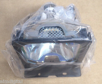 MITSUBISHI  GENUINE Projector Lamp Module for MITSUBISHI VLT-X400LP