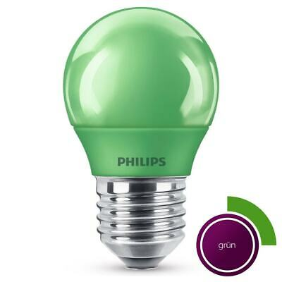 philips corepro ledspot reflektorlampe 7 watt 827 warmwei extra e27 r80 40 grad eur 8 45. Black Bedroom Furniture Sets. Home Design Ideas