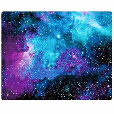 Multi Muster Mousepad Spiele Gaming Mäuse Maus Polster Matte Büro PC Laptop