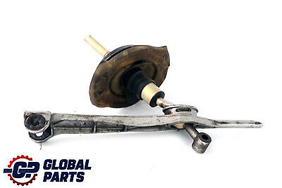 BMW 1 Series 1 E81 E82 E88 E87 LCi Shifting Arm Reinforced Manual Gear Selector
