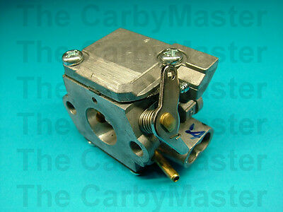 Walbro & ZAMA Style Replacement Carburetor for Older Ryobi Trimmers & Atom Edger