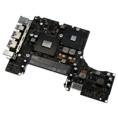 "Apple Macbook 13"" 2.26GHz Logic Board for A1342 2009 Includes Warranty"