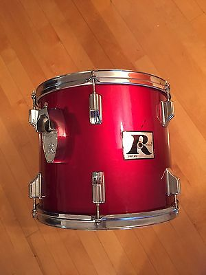 Rogers Big R Red Tom 13 Inches