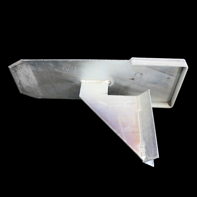 Genuine Strong Acro Prop, Attachment Boys Mate Wall Support Acrow Bracket