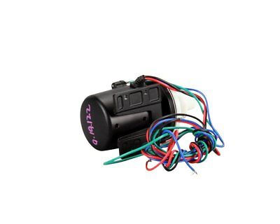 PA0613 Pump Motor - NEW OEM Hoshizaki Replacement Part