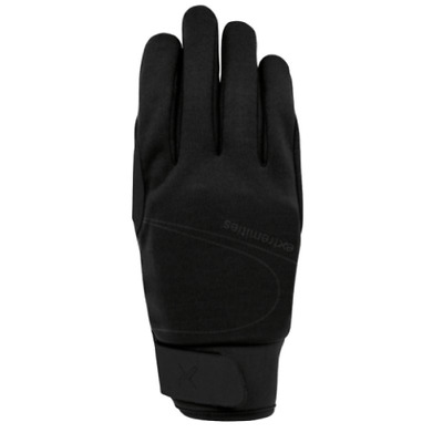 Extremities Unisex Falcon Guante