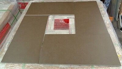 60.48 m2 or olive brown floor tiles kimgres 300 by 600 $10 m2