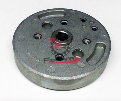 463.67004200 Volano Magnete Grizzly 10/12 2001>