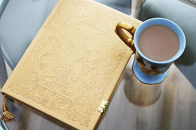 Disney Beauty and the Beast Journal (2588)