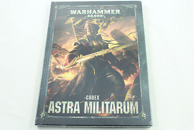 warhammer astra militarum codex pdf