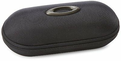Oakley Glasses Case Large Soft Vault