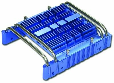 Connectland 1502037 Cooler For 3.5 Inch HDD