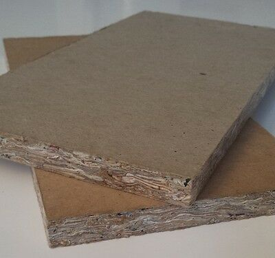 HMC Boards environmentally friendly boards for floors, walls and ceilings