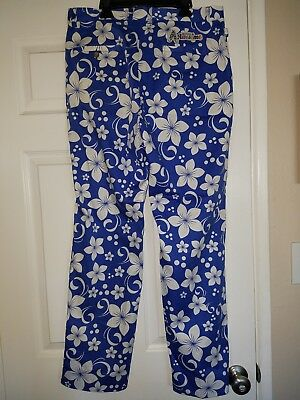 235ada07485 Royal & Awesome Spectacular Trousers for the Pars and Bars - Great Fun and  Value
