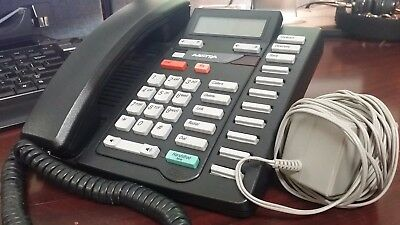 Aastra M9316CW Telephone w/Caller ID & Call Waiting