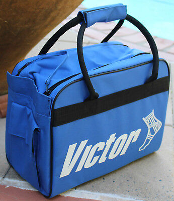 VICTOR Sports Bag     BRAND NEW    Excellent Quality    REDUCED