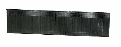 Spot Nails 18520 18-Gauge Galvanized Brad Nail, 5000-Count, 1-1/4-Inch