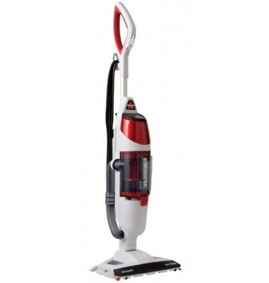 Bissell 1132E cyclonic vac & steam BNIB