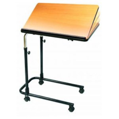 OVER BED TABLE P56800 HOME 1 per pack by APEX-CAREX HEALTHCARE ***