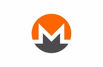 7 Day XMR Mining Contract 2500H/S