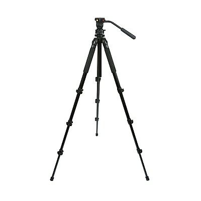 Celestron Tripod Regal Premium Black 82052