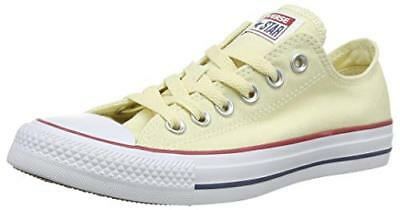 Converse Chuck Taylor All Star Sneakers Unisex Adulto b3d
