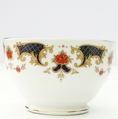 Vintage Duchess Westminster Bone China Sugar Bowl