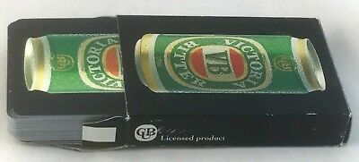 Vb Beer Lager Special Edition Collector Playing Cards Full Deck Cards Never Used