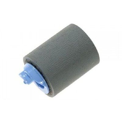 HP RM1-0037-020 (RM1-0037-000) Paper Feed Roller / Separation Roller