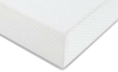 Graco Premium Foam Crib and Toddler Bed Mattress, Standard and Full Sized New