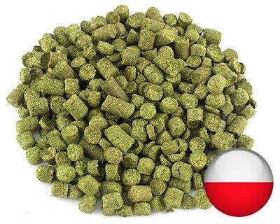 Marynka Hop Pellets Aroma 50g-500g Free Fast Delivery UK