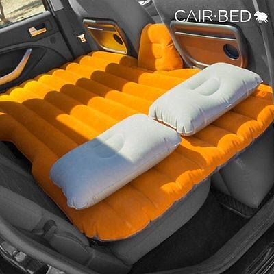 Matelas Gonflable Pour Voiture Couch-Air - Cair Bed