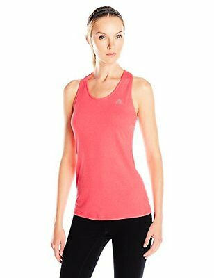 INLJC S15APW559 adidas Performance Womens Derby Tank Top- Choose SZ/Color.
