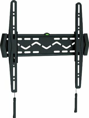 Inline 23119A Supporti TV tipo Muro (d7Y)