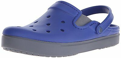fa45a2f08bc087 crocs Citilane Clog Unisex Mule6 US Men  Women- Choose SZ Color.