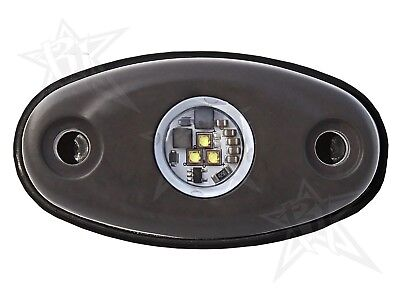 Rigid Industries 48227 A-Series LED Light