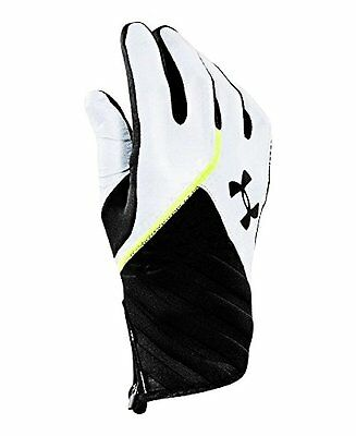 Under Armour Accessories 1249431 Charge Reflective- Choose SZ/Color.
