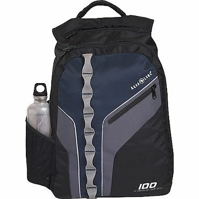 Zaino Bag Traveler 100 Backpack Aqualung Suunto Pesca Apnea Diving