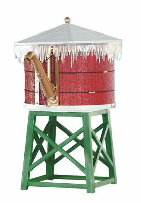 Piko 62702 - G Natale Water Tower (R6y)