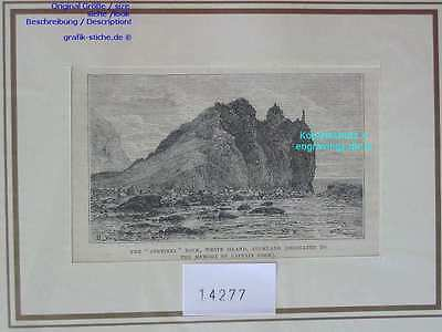 14277-Neuseeland-New Zealand-WHITE ISLAND-AUCKLAND-TH