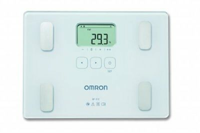 Omron BF212 Body Composition Monitor