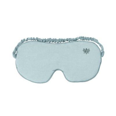 Aroma Home Soothing You Egg Shell Blue Eye Mask