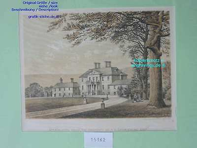 15362-GB-UK-Schottland-Scotland-STRATHLEVEN HOUSE-L
