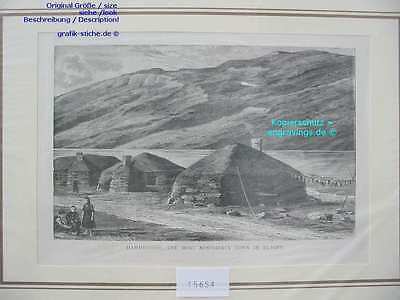 15654-Norwegen-Norway-HAMMERFEST-TH-1885