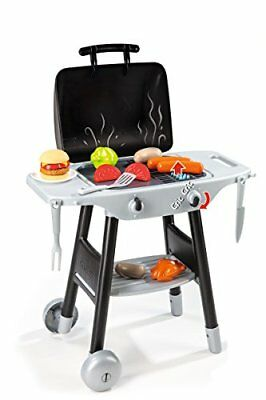 Smoby BBQ Childrens Role Play Toy