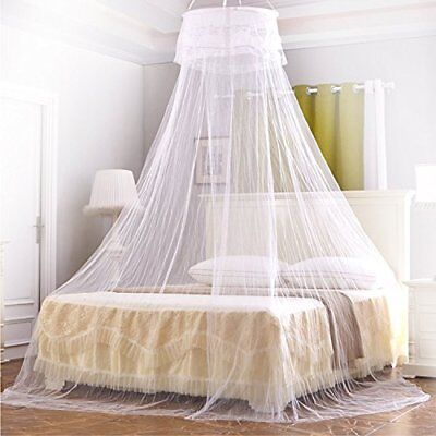 Mosquito Nets, Mture Bed Canopy Insect Net Protection No Skin Irritation Deet Fr