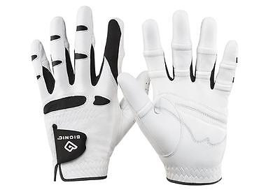 Bionic StableGrip (with Natural Fit) Golf Glove LH