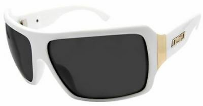 d3df892328e DSO SUNGLASSES MENACE Edition