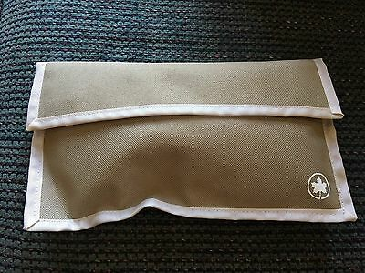 Air Canada Airlines Amenity Kit